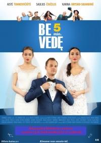 be-5-minuciu-vede-filmas