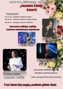 liepos-15-pdf-page-001
